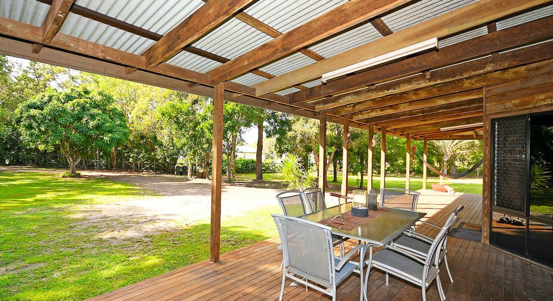 33 Carrick Way, Wondunna, QLD, 4655 - Image 13