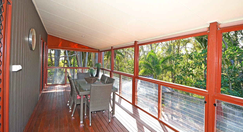 16 Barry Street, Torquay, QLD, 4655 - Image 17