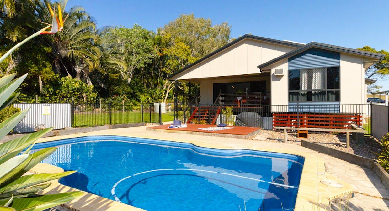 139-141 Christensen Street, Urraween, QLD, 4655 - Image 12
