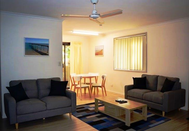 90 Bideford St, Torquay, QLD, 4655