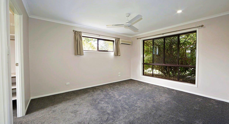 78-80 Garden Drive, Urangan, QLD, 4655 - Image 12