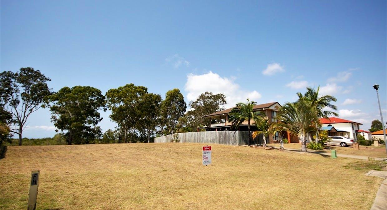 34 Foreshore Drive, Urangan, QLD, 4655 - Image 4