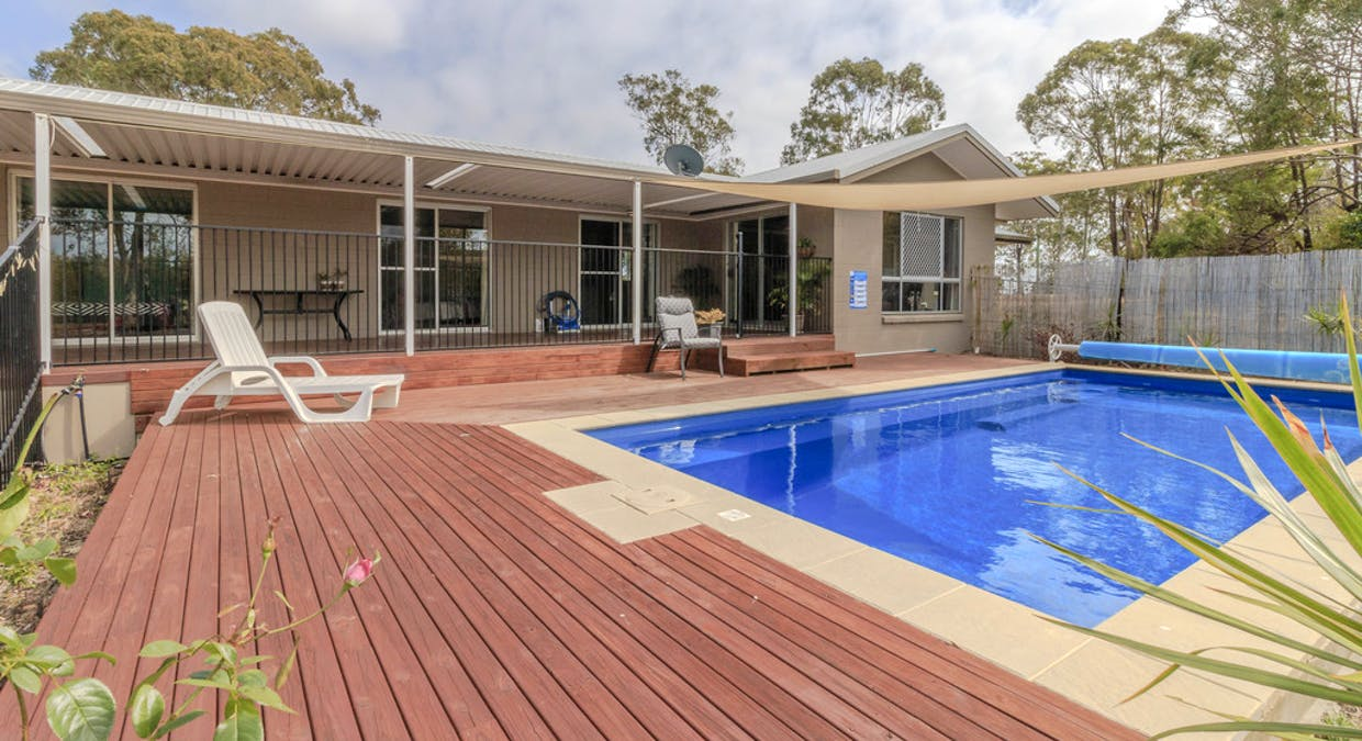 108 Janine Street, Booral, QLD, 4655 - Image 2