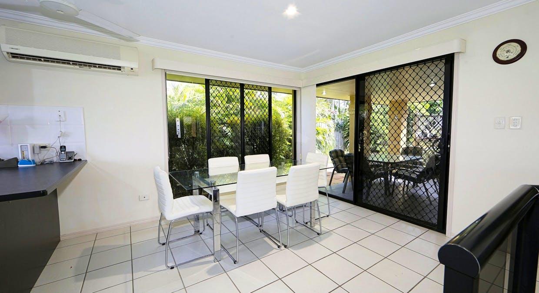 7 Foreshore Drive, Urangan, QLD, 4655 - Image 7