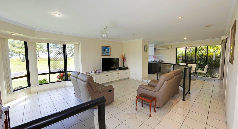 7 Foreshore Drive, Urangan, QLD, 4655 - Image 4
