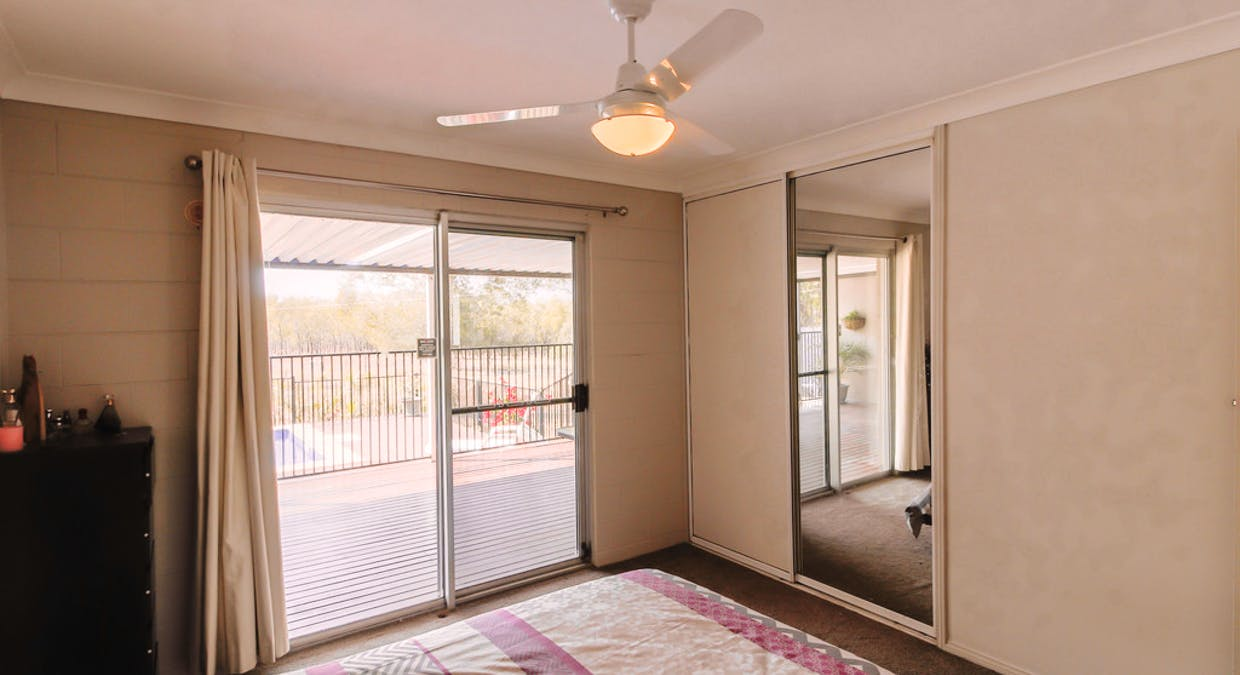 108 Janine Street, Booral, QLD, 4655 - Image 25
