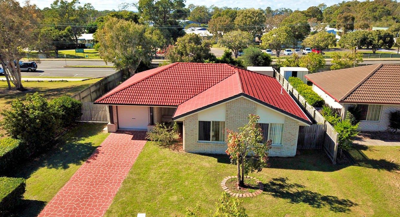 10 Conondale Court, Torquay, QLD, 4655 - Image 26