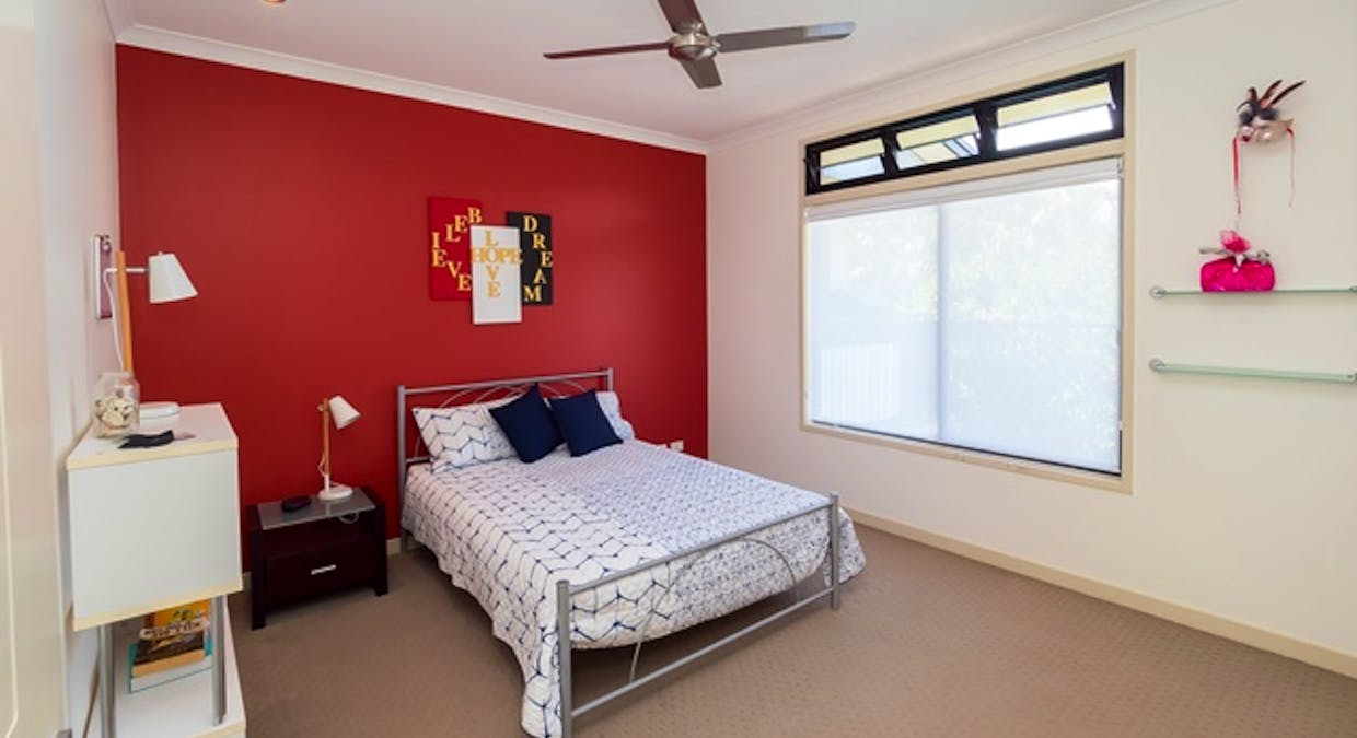 2/5 Blue Water Drive, Booral, QLD, 4655 - Image 10