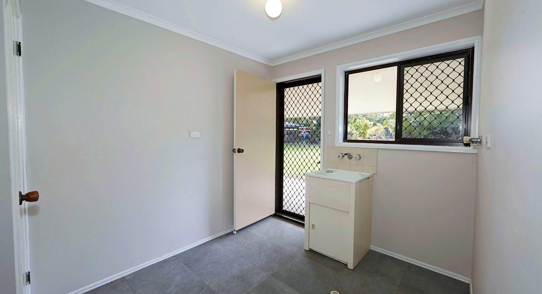 78-80 Garden Drive, Urangan, QLD, 4655 - Image 18