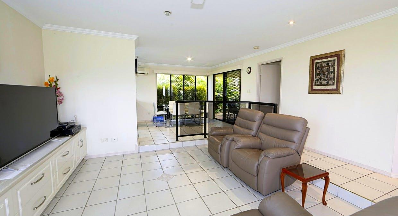 7 Foreshore Drive, Urangan, QLD, 4655 - Image 5