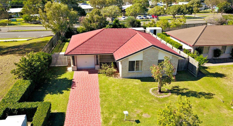 10 Conondale Court, Torquay, QLD, 4655 - Image 27