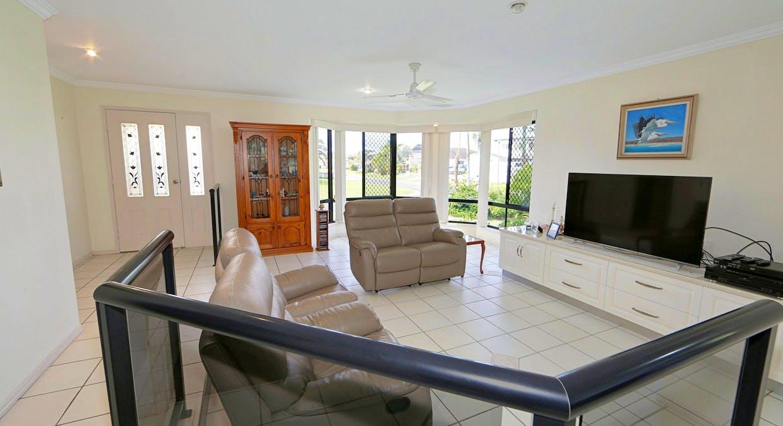 7 Foreshore Drive, Urangan, QLD, 4655 - Image 6