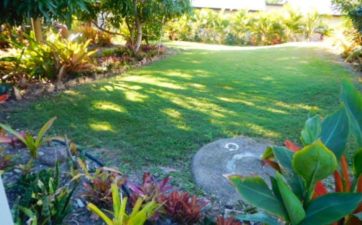 4 Linton Crt, Craignish, QLD, 4655 - Image 1