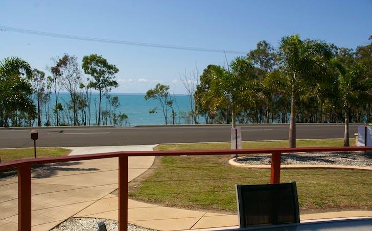 122 Esplanade, Point Vernon, QLD, 4655 - Image 1