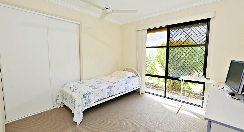 7 Foreshore Drive, Urangan, QLD, 4655 - Image 15