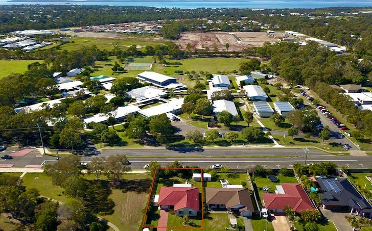 10 Conondale Court, Torquay, QLD, 4655 - Image 1