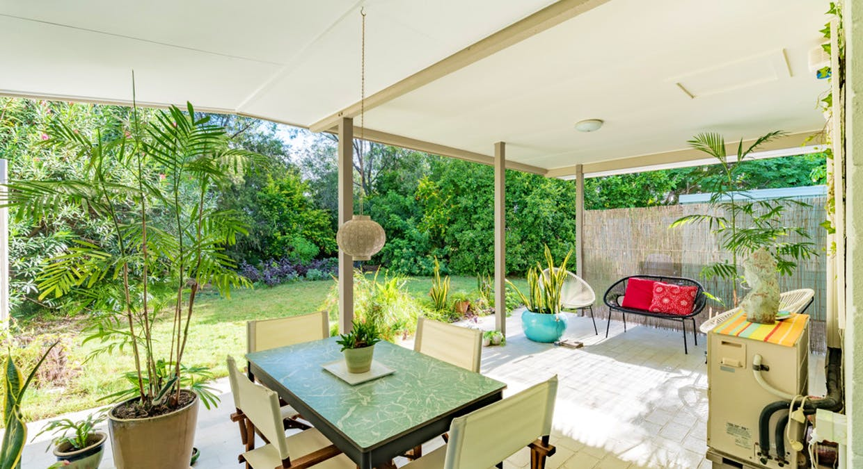 51 William Street, Urangan, QLD, 4655 - Image 11