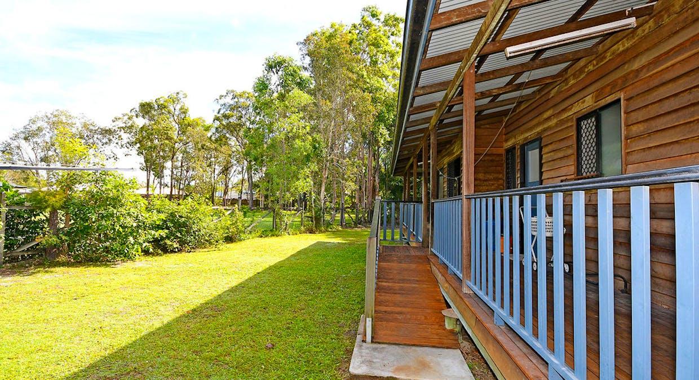 33 Carrick Way, Wondunna, QLD, 4655 - Image 15