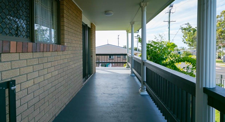 81 Denman Camp Rd, Scarness, QLD, 4655 - Image 11