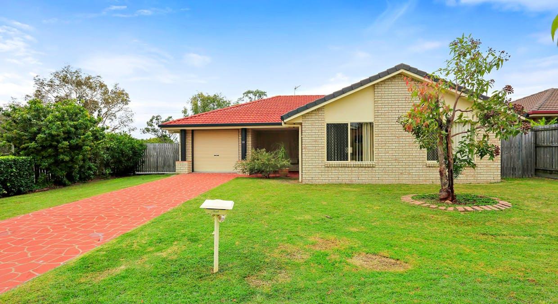 10 Conondale Court, Torquay, QLD, 4655 - Image 24
