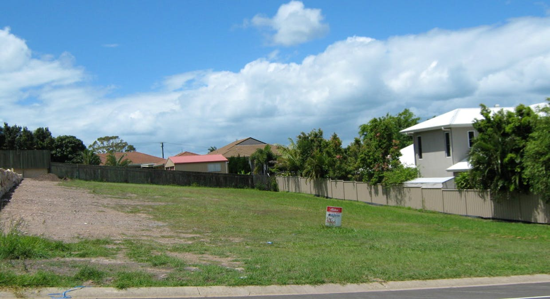 29 Christensen Street, Urraween, QLD, 4655 - Image 3