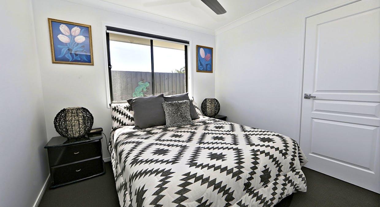 14 Louis Way, Kawungan, QLD, 4655 - Image 11
