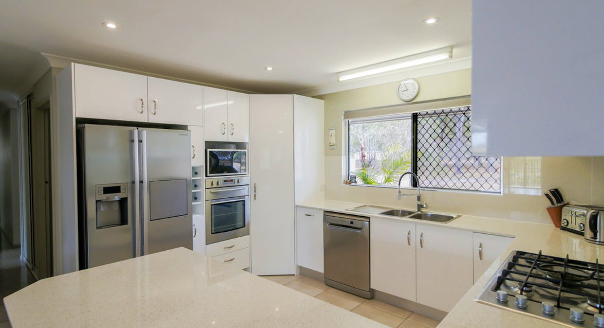 108 Janine Street, Booral, QLD, 4655 - Image 15