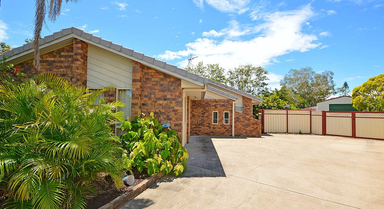 21 Brampton Ct, Kawungan, QLD, 4655 - Image 1
