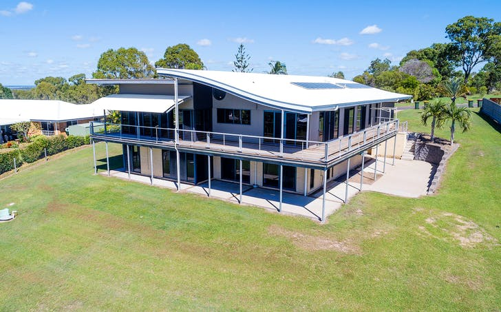 41 Ocean Outlook, River Heads, QLD, 4655 - Image 1