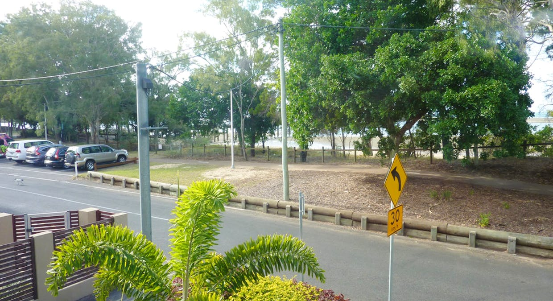 4 - 581 Esplanade, Urangan, QLD, 4655 - Image 4