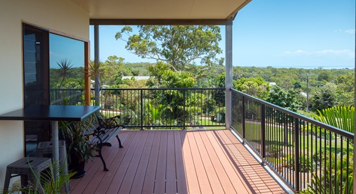 2/5 Blue Water Drive, Booral, QLD, 4655 - Image 2
