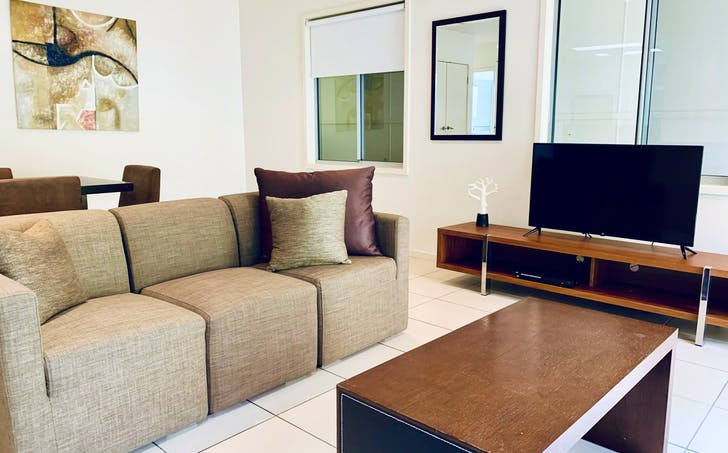 Unit 21, 80 Moolyyir Street, Urangan, QLD, 4655 - Image 1