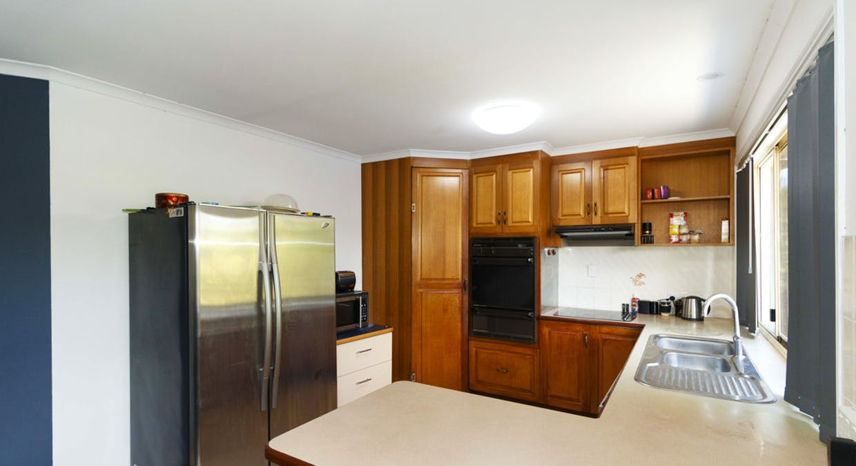 347 Boat Harbour Drive, Scarness, QLD, 4655 - Image 3