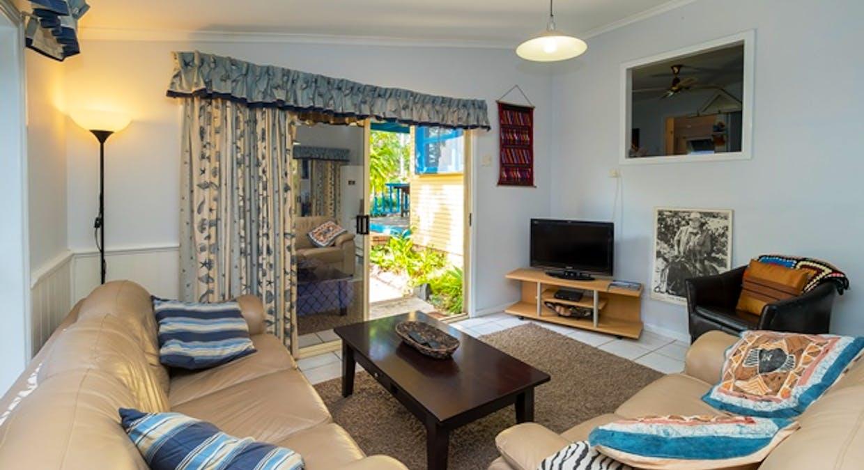 115 Truro Street, Torquay, QLD, 4655 - Image 10