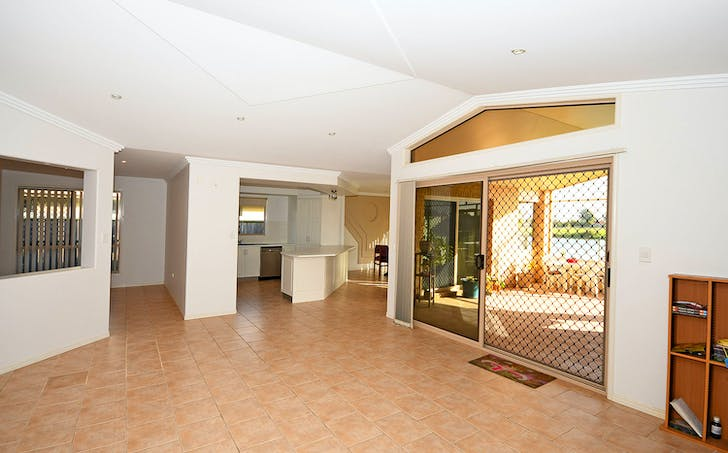 23 Yarrilee Circuit, Dundowran, QLD, 4655 - Image 1