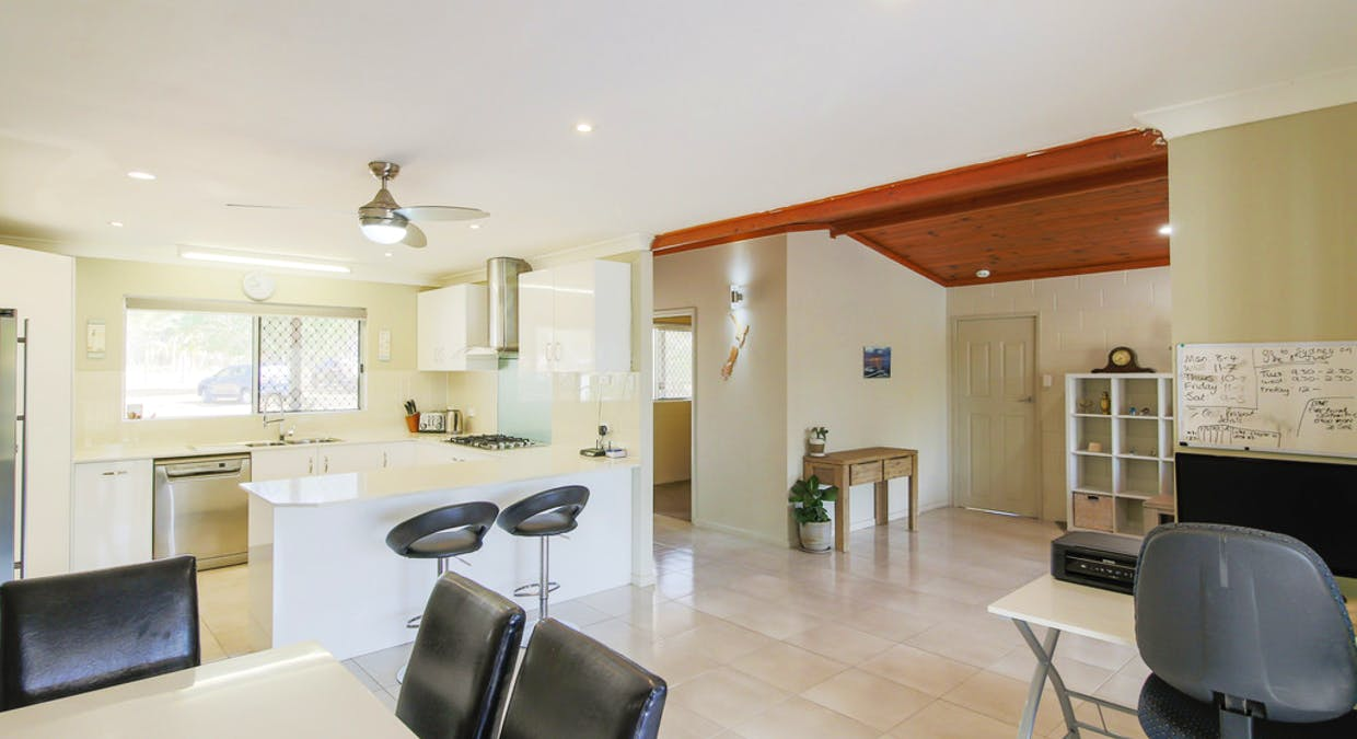 108 Janine Street, Booral, QLD, 4655 - Image 12