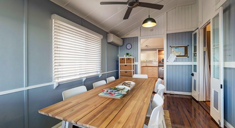 557a Esplanade, Urangan, QLD, 4655 - Image 1