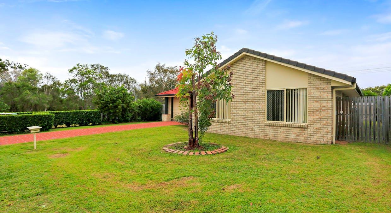 10 Conondale Court, Torquay, QLD, 4655 - Image 25