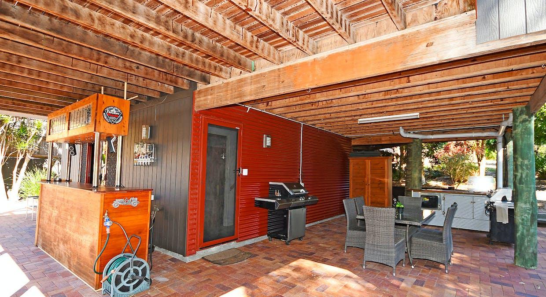 16 Barry Street, Torquay, QLD, 4655 - Image 18