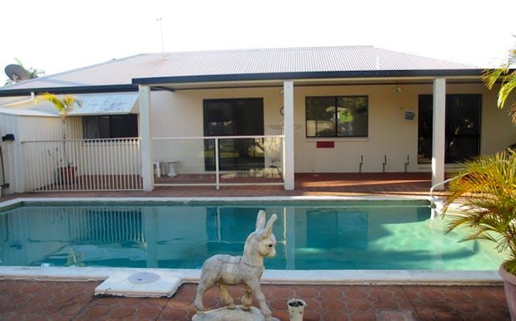 8 Jonwest Close, Torquay, QLD, 4655 - Image 1