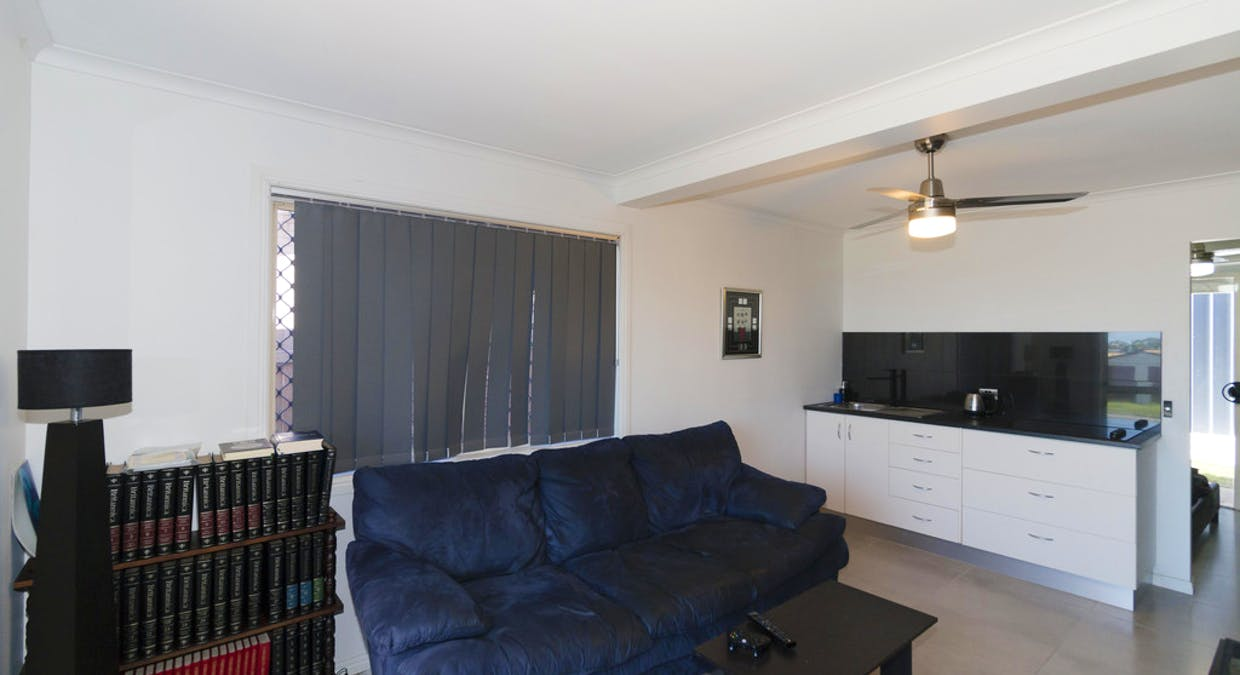 347 Boat Harbour Drive, Scarness, QLD, 4655 - Image 8