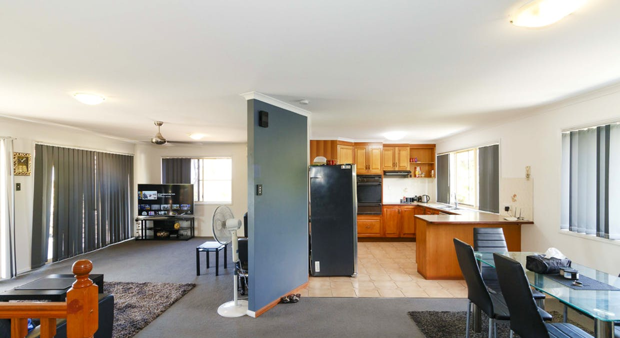 347 Boat Harbour Drive, Scarness, QLD, 4655 - Image 2
