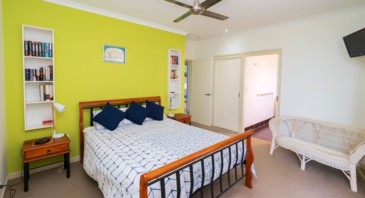 5 Blue Water Drive, Booral, QLD, 4655 - Image 10