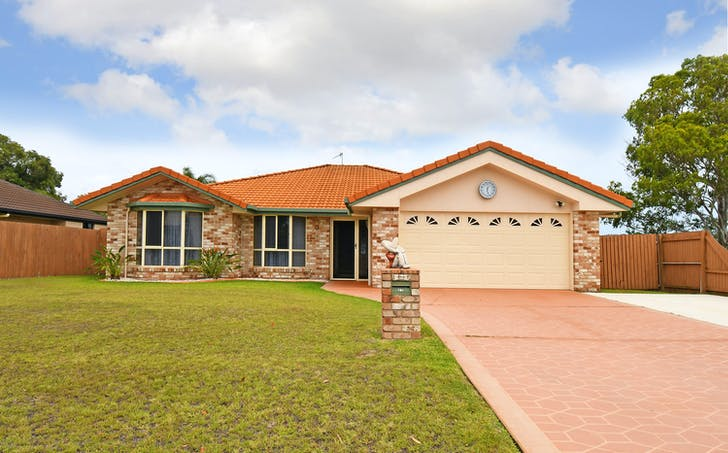 161 Pulgul Street, Urangan, QLD, 4655 - Image 1
