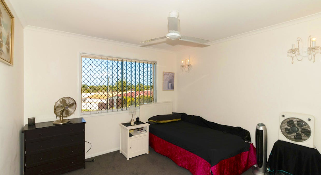 347 Boat Harbour Drive, Scarness, QLD, 4655 - Image 12