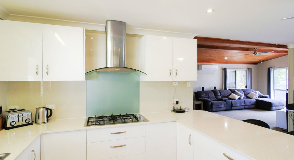 108 Janine Street, Booral, QLD, 4655 - Image 16