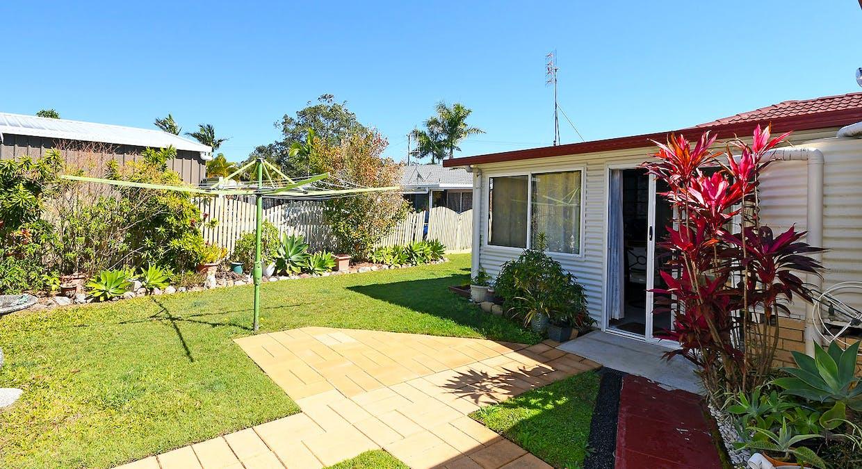 17 Greenway Drive, Pialba, QLD, 4655 - Image 14