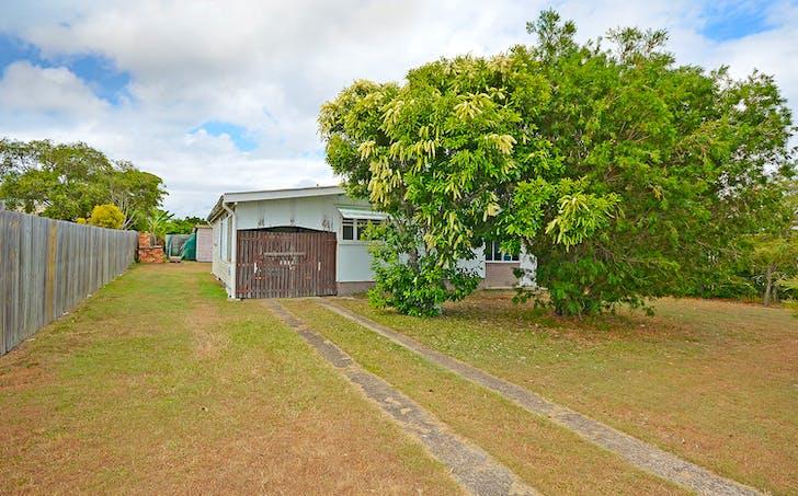 56 Dayman Street, Urangan, QLD, 4655 - Image 1
