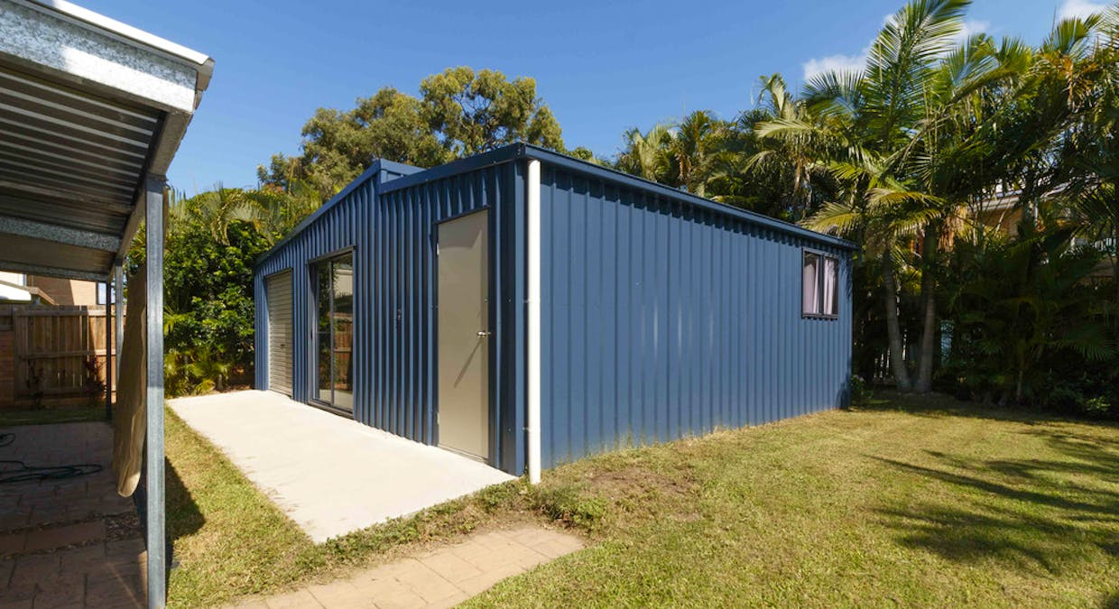 347 Boat Harbour Drive, Scarness, QLD, 4655 - Image 26
