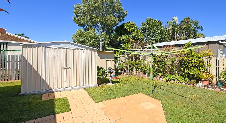 17 Greenway Drive, Pialba, QLD, 4655 - Image 16